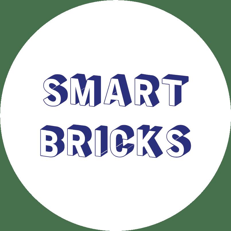 Proč to ve Smart Bricks® děti tolik baví?