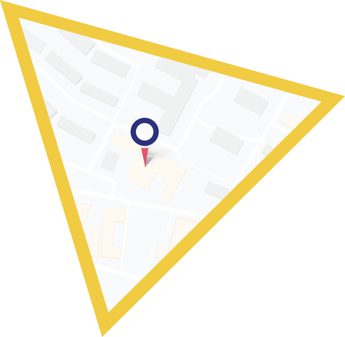 Mapa Smart bricks